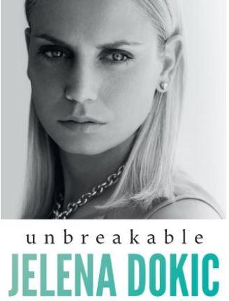 Jelena Dokic Unbreakable