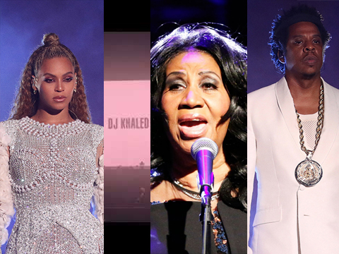 Beyonce_Detroit_Jayz_DJkhaled